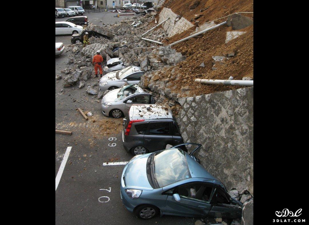فيديو زلزال تسونامي اليابان 2011 + صور 12999356977.jpg