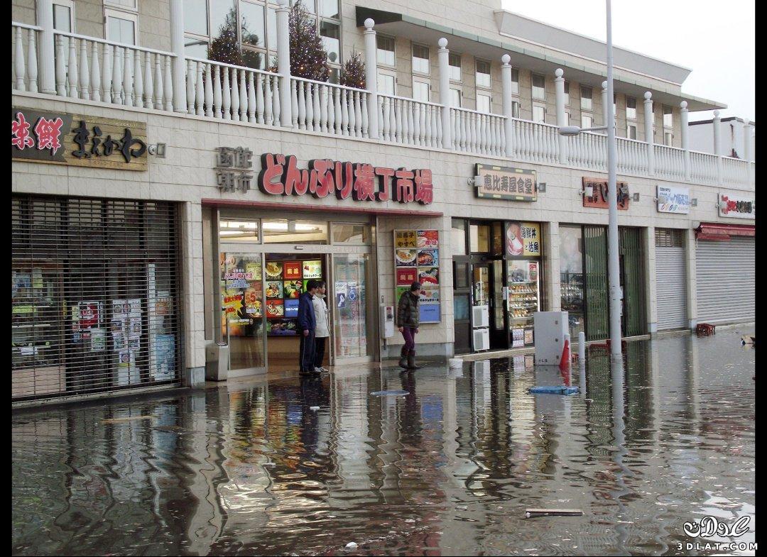 فيديو زلزال تسونامي اليابان 2011 + صور 12999356988.jpg