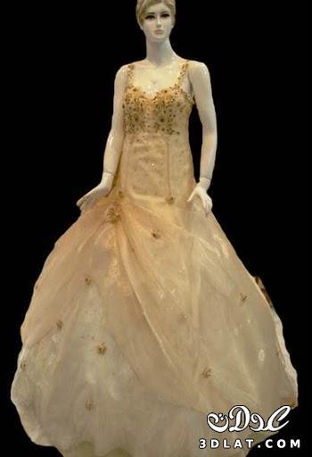 فساتين زفاف تركى 2019 فستان زفاف 13002306881.jpg