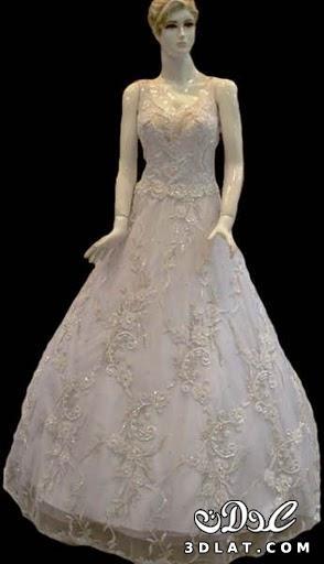 فساتين زفاف تركى 2019 فستان زفاف 13002306922.jpg