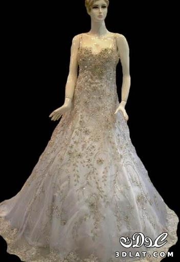 فساتين زفاف تركى 2019 فستان زفاف 13002306923.jpg