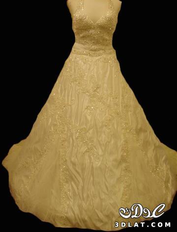 فساتين زفاف تركى 2019 فستان زفاف 13002306924.jpg