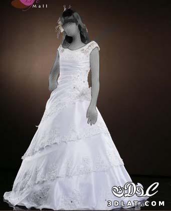 فساتين زفاف تركى 2019 فستان زفاف 13002306947.jpg