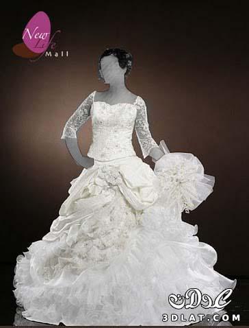 فساتين زفاف تركى 2019 فستان زفاف 130023069510.jpg