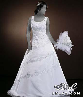 فساتين زفاف تركى 2019 فستان زفاف 13002306958.jpg