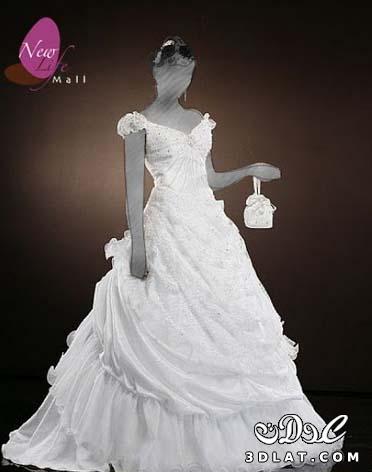 فساتين زفاف تركى 2019 فستان زفاف 13002306959.jpg