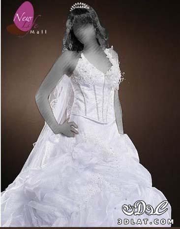 فساتين زفاف تركى 2019 فستان زفاف 130023069611.jpg