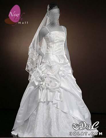 فساتين زفاف تركى 2019 فستان زفاف 130023070113.jpg