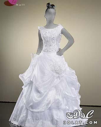 فساتين زفاف تركى 2019 فستان زفاف 130023070114.jpg