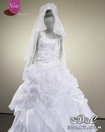 فساتين زفاف تركى 2019 فستان زفاف 130023070115.jpg