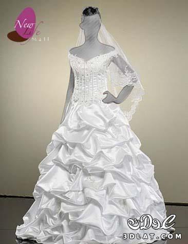فساتين زفاف تركى 2019 فستان زفاف 130023070116.jpg