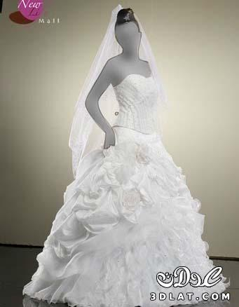 adeecfc25 فساتين زفاف تركى 2020 فستان زفاف تركى فساتين زفاف روعه - ليآلي