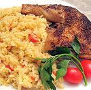 طريقة عمل صينية الدجاج والأرز ، صينية الدجاج والأرز بالصور 13008852871.jpg