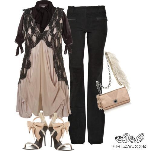 6fe68d716517b ملابس صيف 2020 ملابس بنات صيفية 2020 ملابس صيف تصميمات 2020 ملابس ...