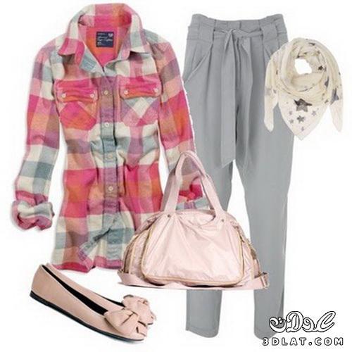 dacf916df3d00 ملابس صيف 2020 ملابس بنات صيفية 2020 ملابس صيف تصميمات 2020 ملابس ...