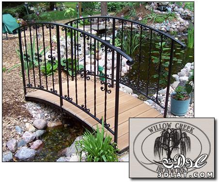 نماذج ديكورات حدائق ومداخل فلل رووعة 130202487515.jpeg
