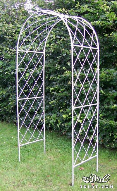 نماذج ديكورات حدائق ومداخل فلل رووعة 130202487516.jpeg