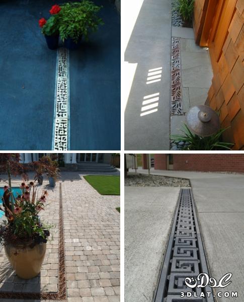 نماذج ديكورات حدائق ومداخل فلل رووعة 130202487519.jpg