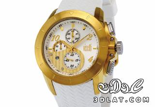 Visetti Watches 13022484661.jpg