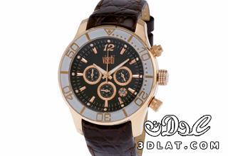 Visetti Watches 13022484662.jpg