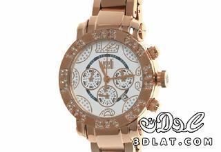 Visetti Watches 13022484663.jpg