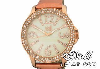 Visetti Watches 13022484664.jpg