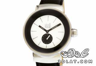 Visetti Watches 130224846710.jpg