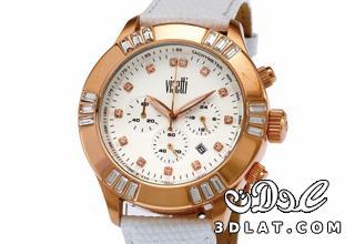 Visetti Watches 130224846711.jpg