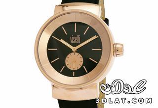 Visetti Watches 13022484675.jpg