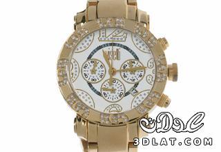 Visetti Watches 13022484676.jpg