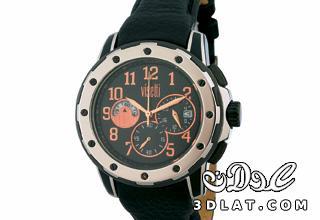 Visetti Watches 13022484677.jpg