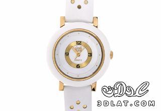 Visetti Watches 13022484678.jpg