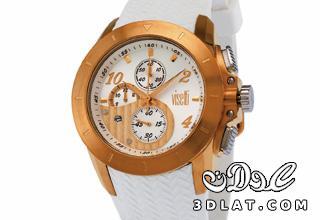 Visetti Watches 13022484679.jpg