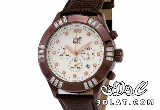 Visetti Watches 130224846812.jpg
