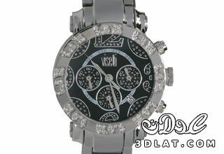 Visetti Watches 130224846813.jpg