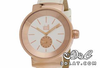 Visetti Watches 130224846814.jpg
