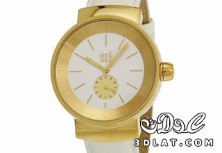 Visetti Watches 130224846815.jpg