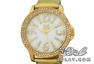 Visetti Watches 130224846816.jpg