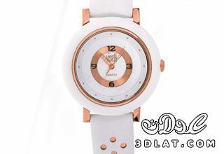 Visetti Watches 130224846817.jpg
