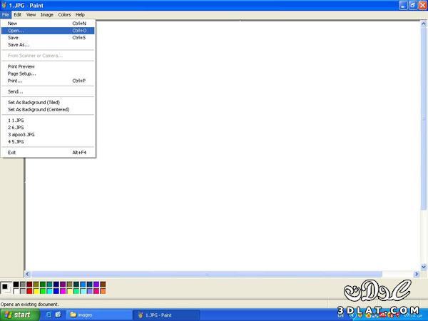 كيفية تظليل الصور العارية الpaint الرسام 13024237882.jpg