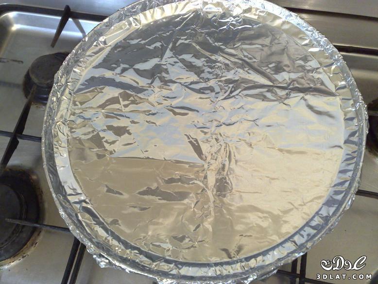 13024664315 هي طريقة عمل المظبي على الملح أو تعرف بالطريقة الحايلية