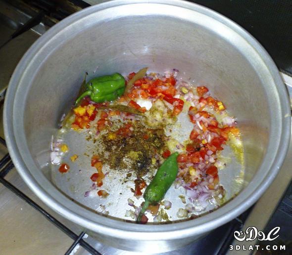 طريقة لعمل اللحم المطهي المظبى الملح) 13024664316.jpg
