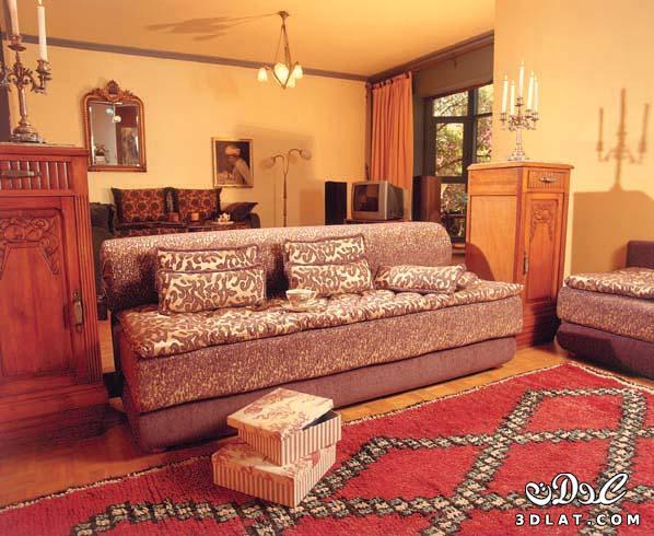 اثاث منزلي*المغربي 13028989571