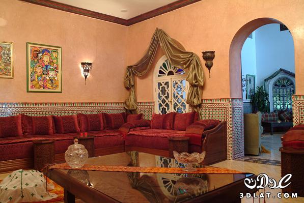 اثاث منزلي*المغربي 13028989573