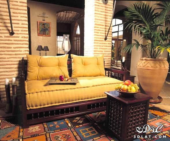 اثاث منزلي*المغربي 13028989574