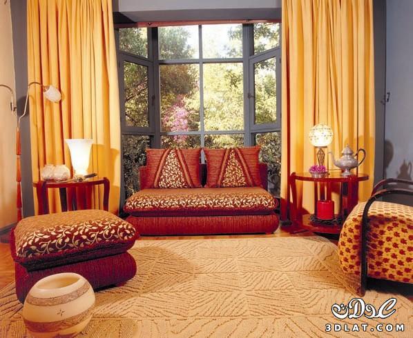 اثاث منزلي*المغربي 13028989576