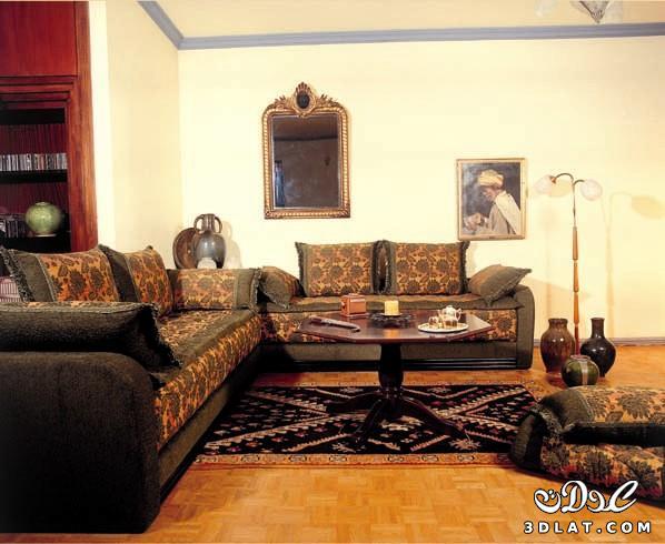 اثاث منزلي*المغربي 13028989577
