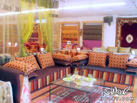 اثاث منزلي*المغربي 130289895813