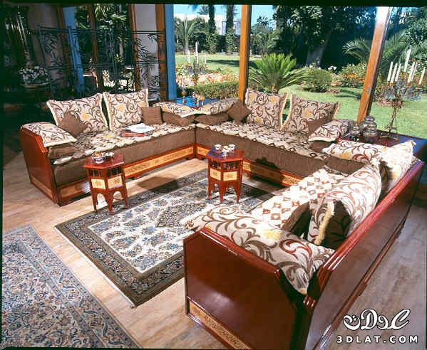اثاث منزلي*المغربي 130289895814