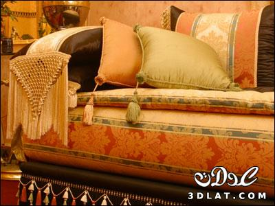اثاث منزلي*المغربي 130289895815